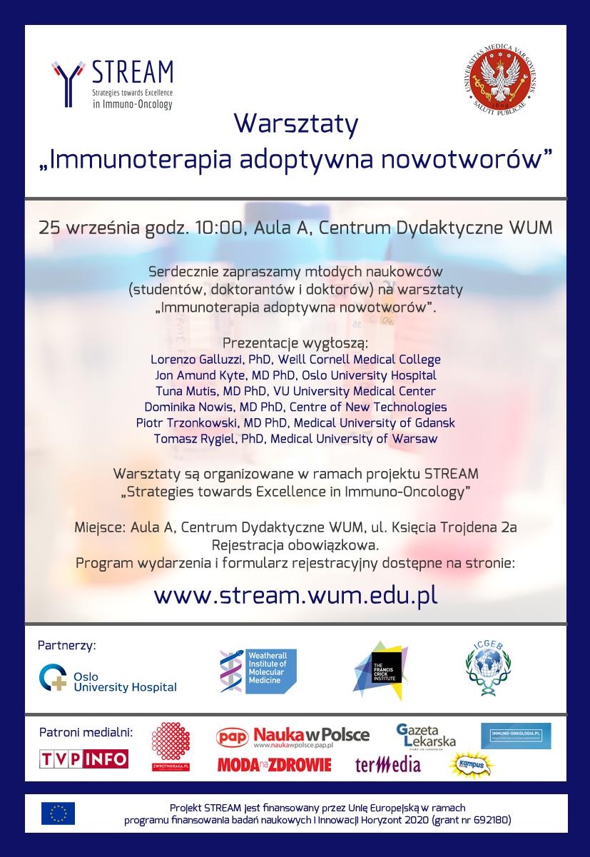 Plakat Warsztaty PL 2018 v5